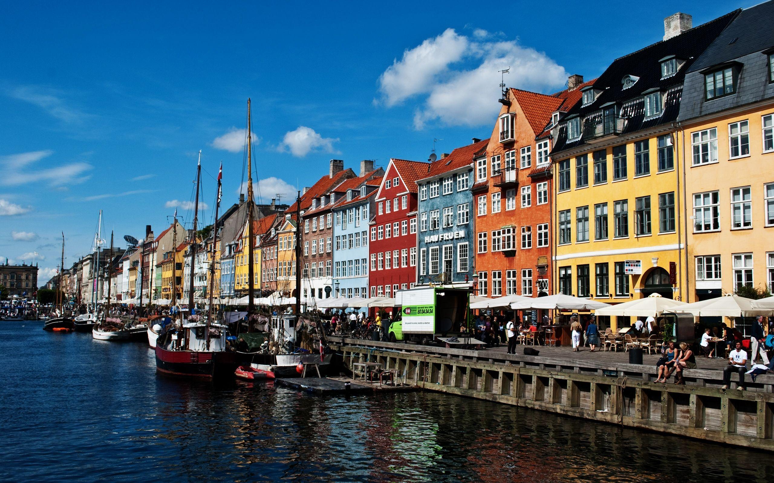 Kopengagen