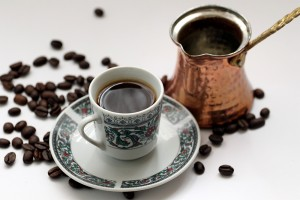 coffee_in_porcelain