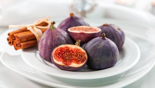 Чем полезна винная ягода?