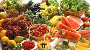 рецепты низкокалорийных блюд