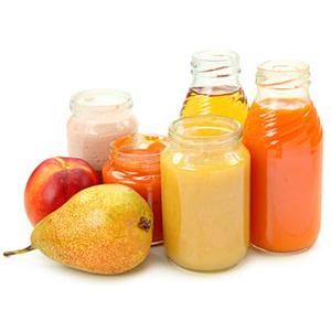 fruitpasta