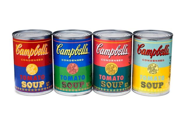 soup-8