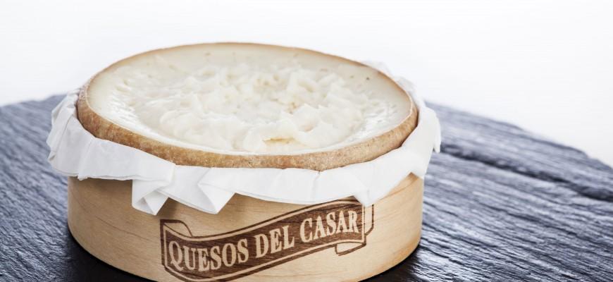Фото: quesosdelcasar.com