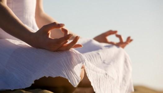 Кашеварить обязательно! 7 принципов питания в йоге