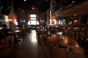 крафтовый бар