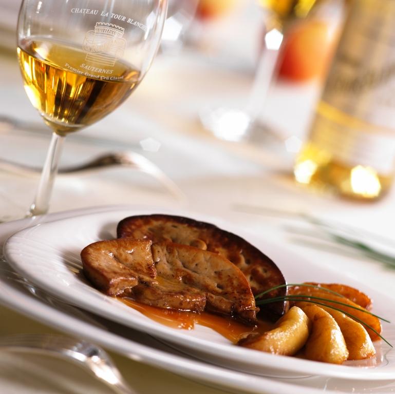 Фото: winegoggle.co.za