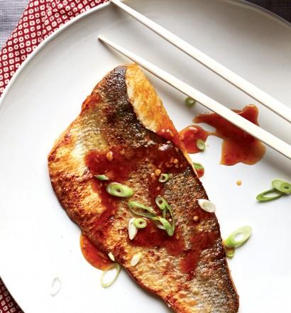 6 оригинальных рыбных ресторанов мира