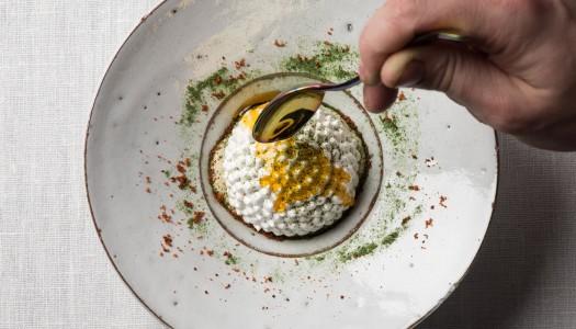 Ужин в столице: Обзор праздничных ужинов на двоих в Париже, Вене, Стокгольме и Копенгагене