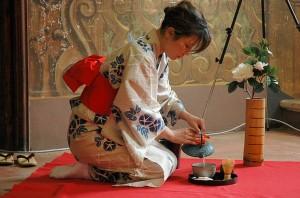 chaynaya-ceremoniy