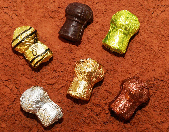 Фото: chalons-tourisme.com