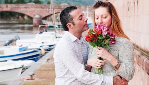 Как удивить любимую на 8 марта: гид по гастрономической Италии