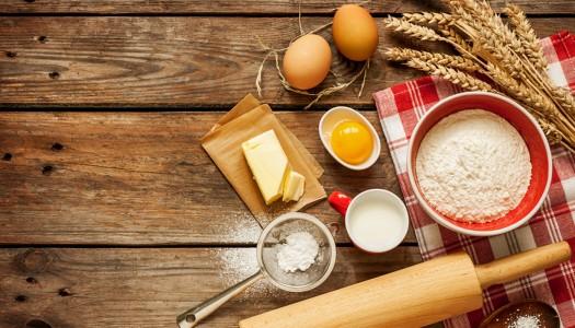 Продукты, содержащие только натуральные ингредиенты