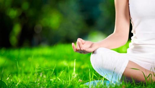 Медитация во время еды: как это происходит и что нужно есть?