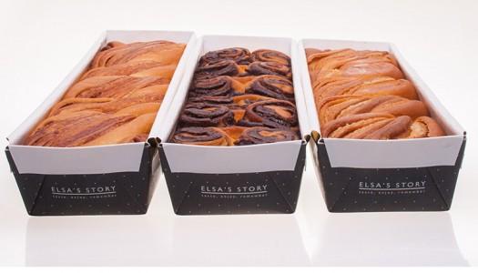 Заплетаем косы: выбираем вкусные пироги