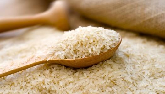 Сложные углеводы: обзор сортов риса и их полезных свойств