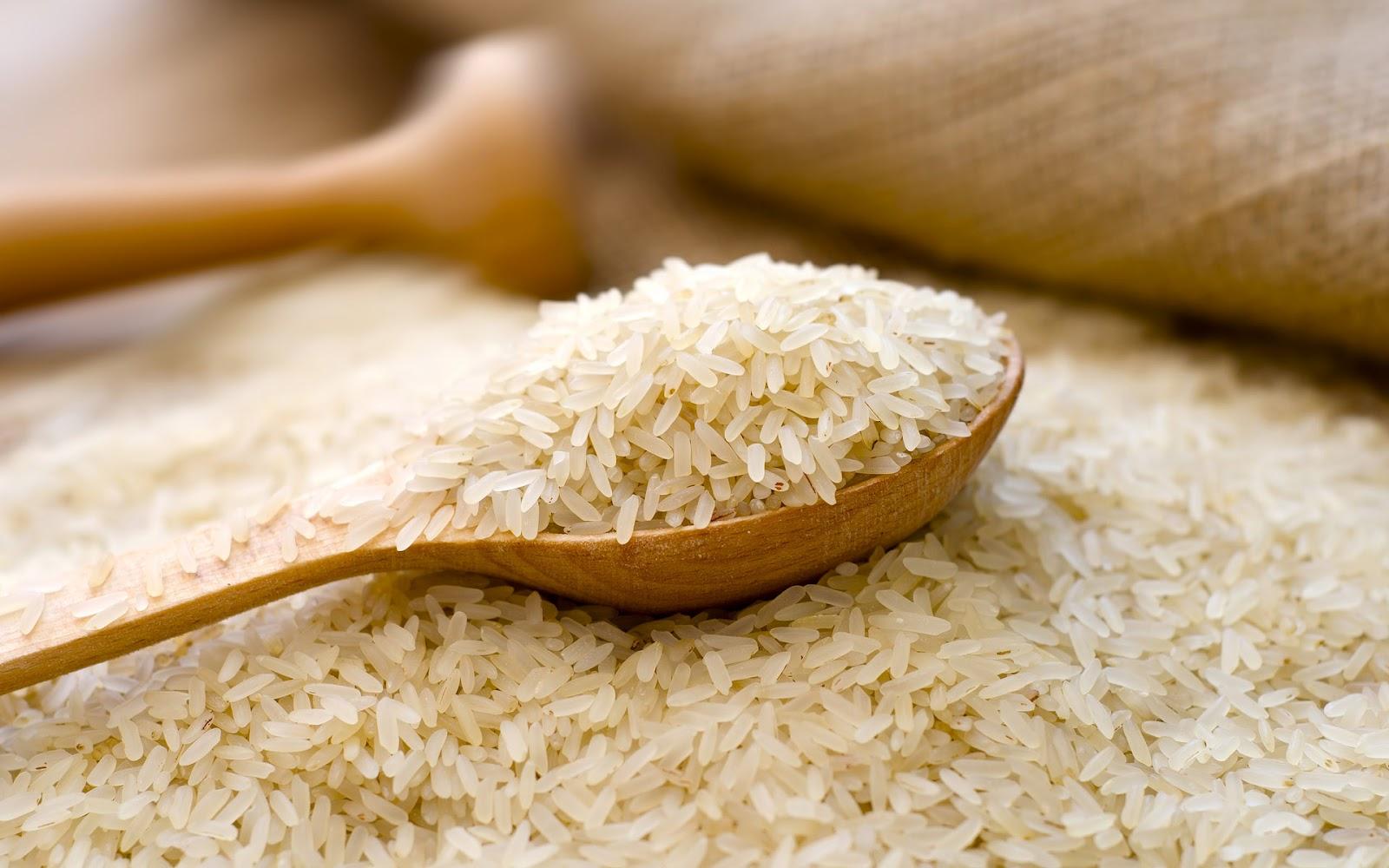 Рис Для Похудения Как Приготовить. Рисовая диета: как похудеть на 10 кг за неделю