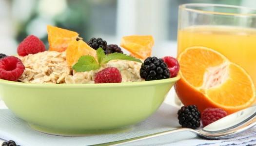 Десять распространенных заблуждений о правильном питании