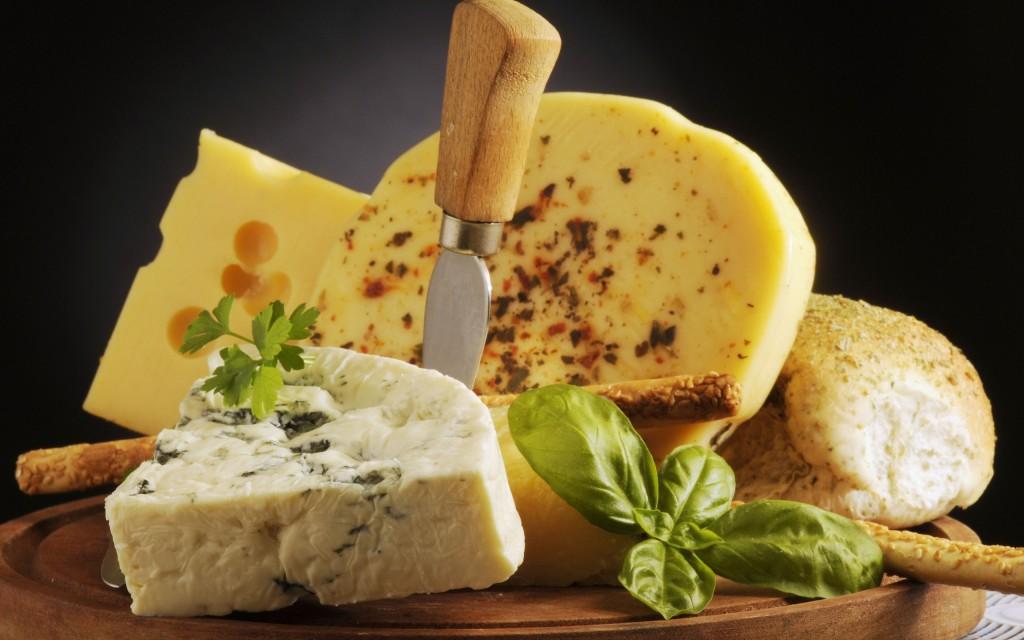 сыр prodgid.ru