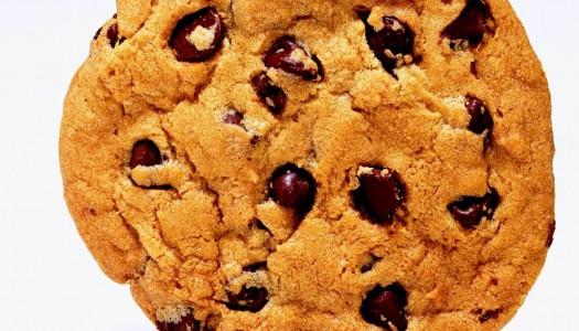 Кондитерская фантазия: как придумывают начинки для печенья