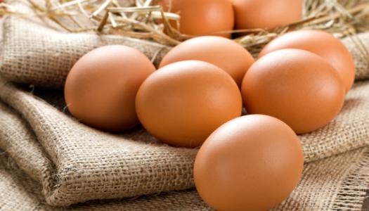 Фермерские продукты: как выбрать настоящие яйца?