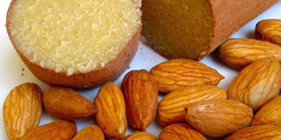 фото: www.prelest.com