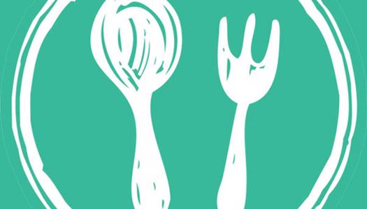 Smart food: мобильные приложения для составления персонального меню