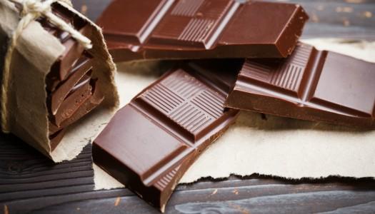 Вроде шоколад, но такой разный! Чем отличается датский шоколад от швейцарского?
