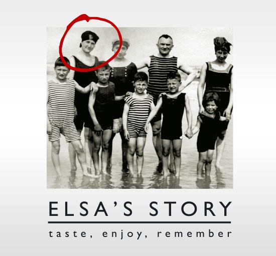 elsas-story