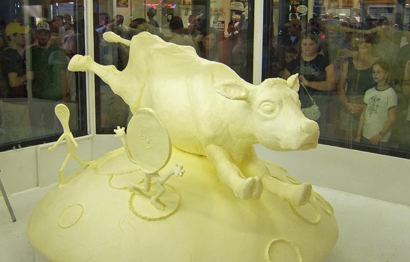 слив.масло корова httpimg-fotki.yandex.ru