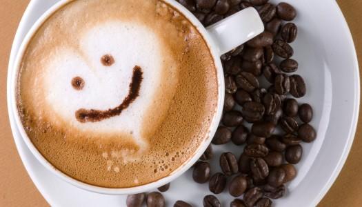 Что, кроме кофе, поможет проснуться