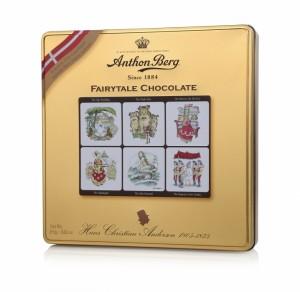 948800 ab fairyrtale chocolate NYT DESIGN
