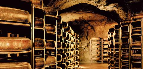 Пещера-Kaltbach