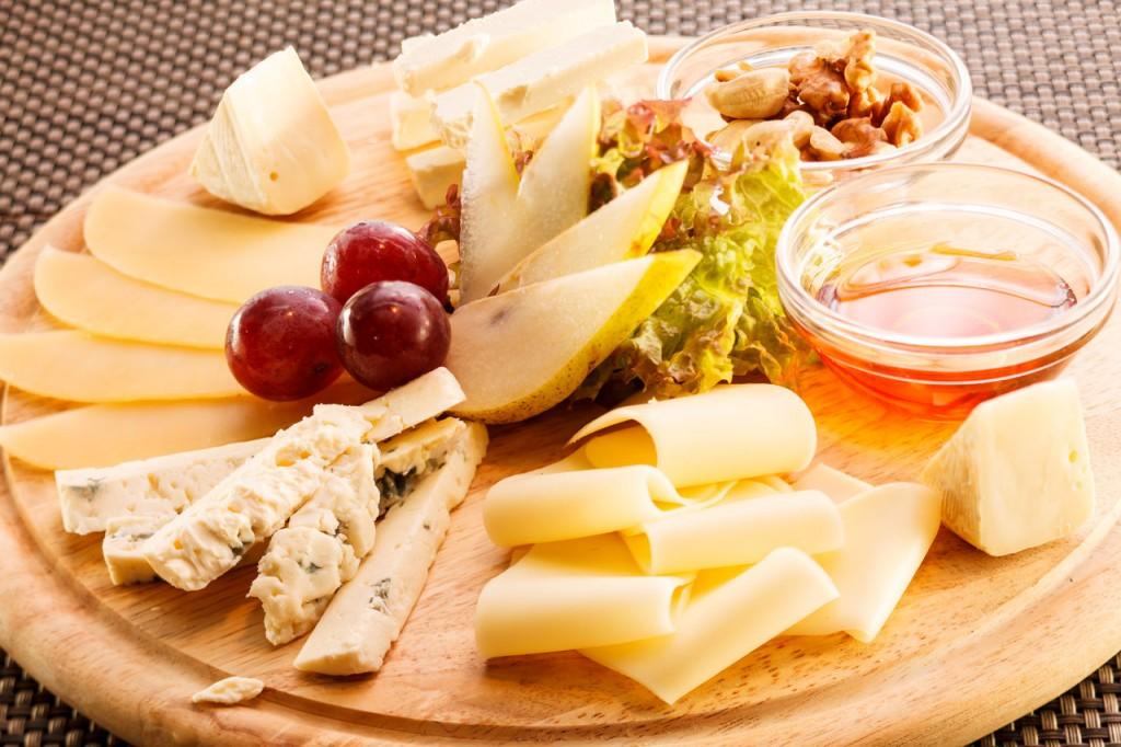 cheeses kazanlug.ru