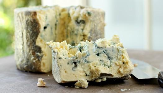 Сыр без вреда для фигуры