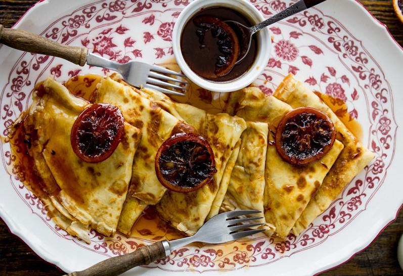 Фото: ichigoshortcake.com