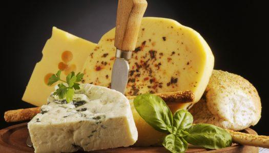 Мягкий vs твердый: какой сыр выбрать?