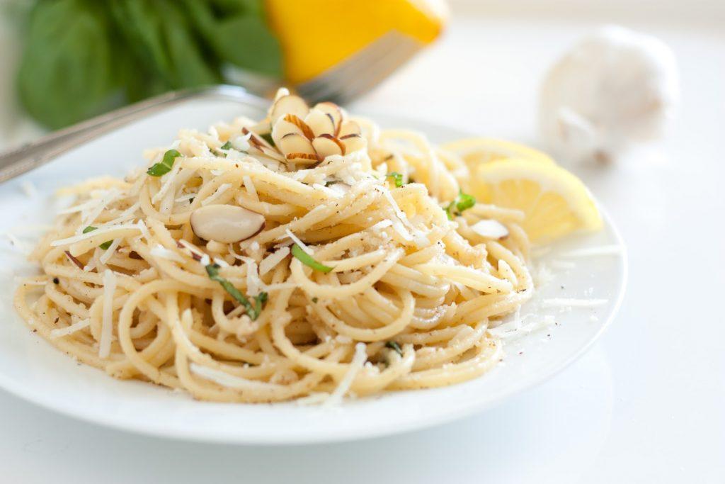 Фото: cookingclassy.com