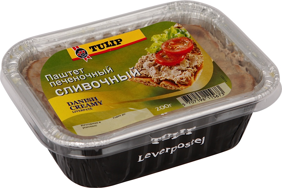 fiberam-market.ru