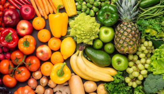 Флекситарианство – позитивная альтернатива вегетарианству